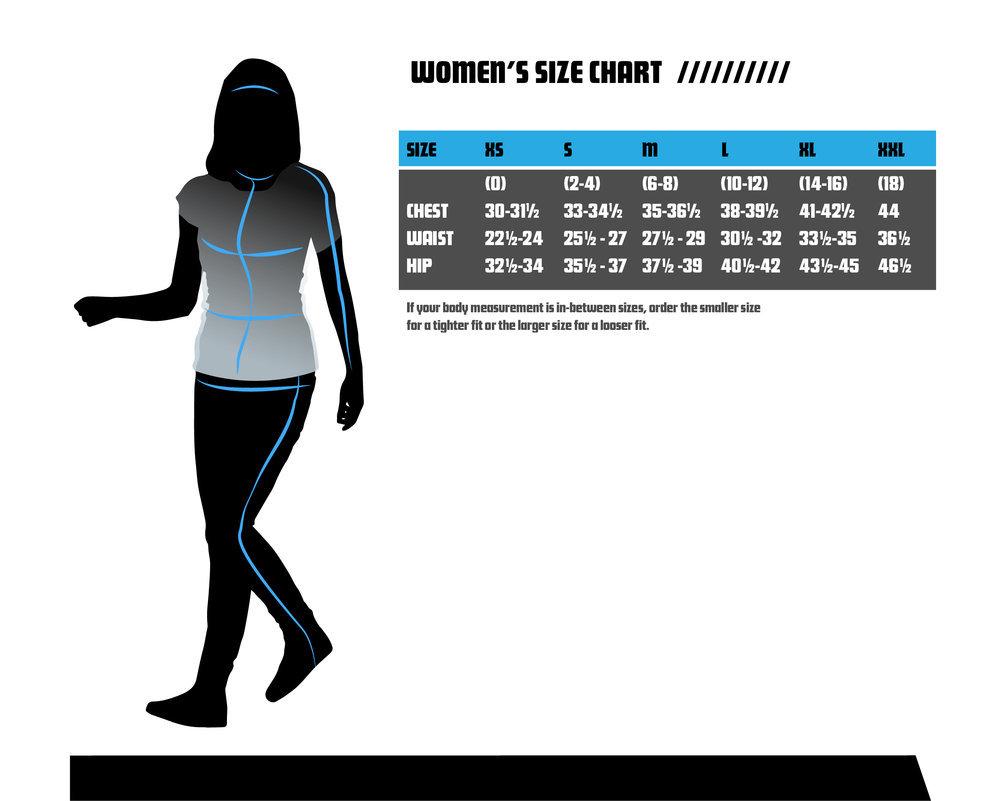 Alabama Crimson Tide Womens VNeck Long Sleeve TShirt Charcoal Image a