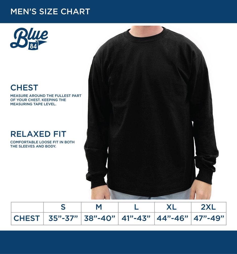 Baylor Bears National Basketball Championship Long Sleeve T-Shirt 2021 Left Chest Image a