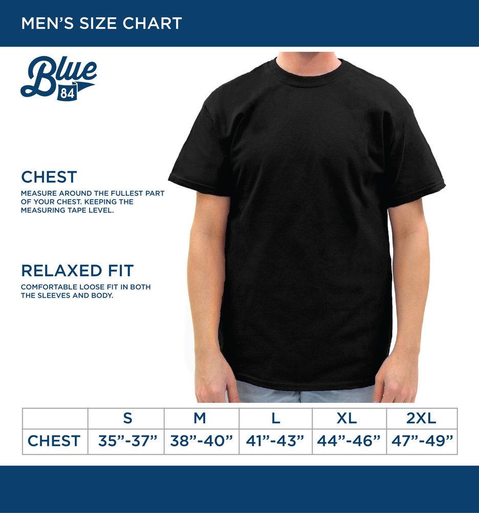 Baylor Bears National Basketball Championship T-Shirt 2021 Bracket Image a