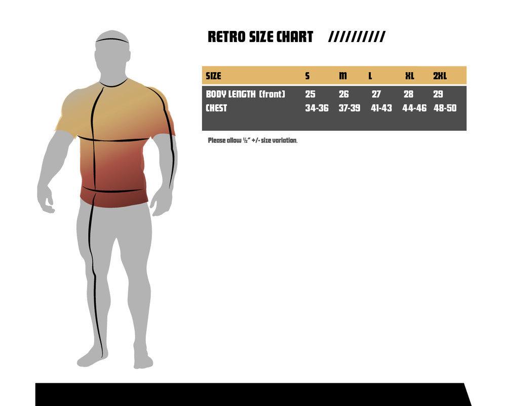 Florida State Seminoles Retro Long Sleeve TShirt Garnet Image a