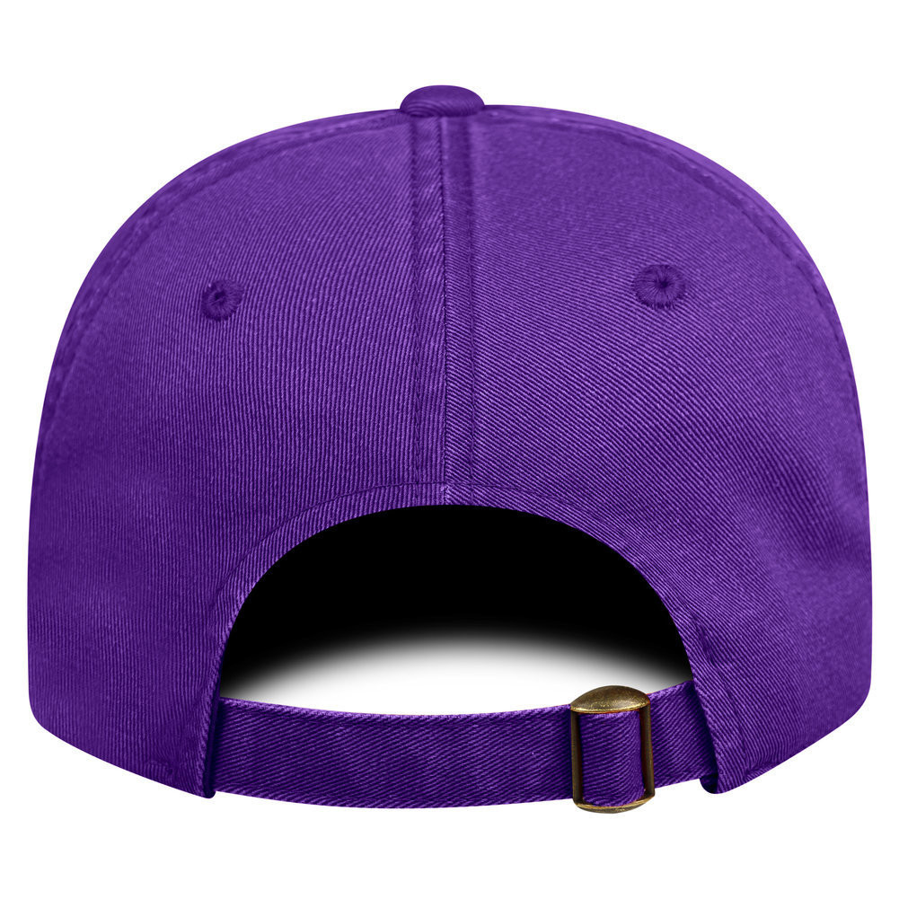 LSU Tigers Hat Image a