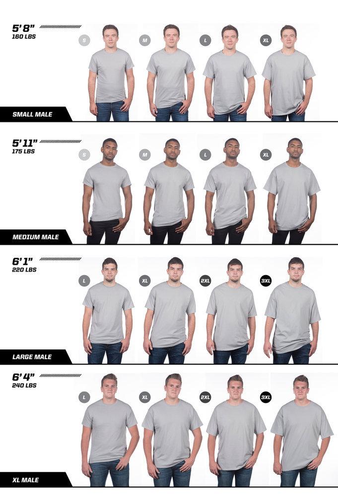 108071fce Pitt Panthers Tshirt Icon Navy PITT P0005412/APC02873862