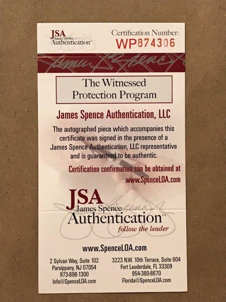... Framed Tedy Bruschi Autographed Signed New England Patriots Jersey - JSA  Authentication Image a ... 4de7cf709