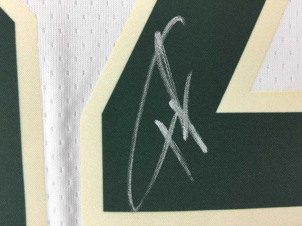 Authenticating Autographs | The Autograph Auction