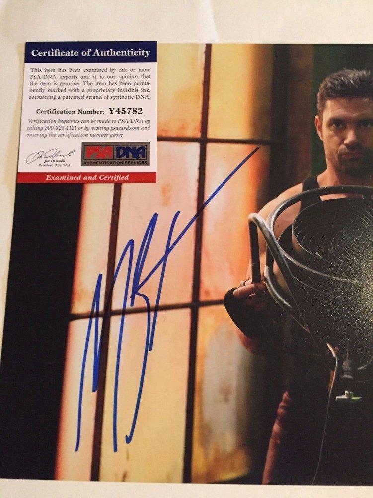 Autographs-original Kirsten Dunst Signed Photo W/ Hologram Coa Photographs