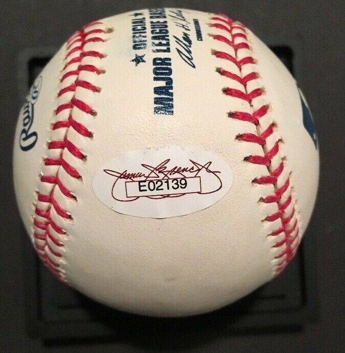 huge selection of f452b 6ed33 Mariano Rivera Autographed Signed Memorabilia MLB Baseball ...