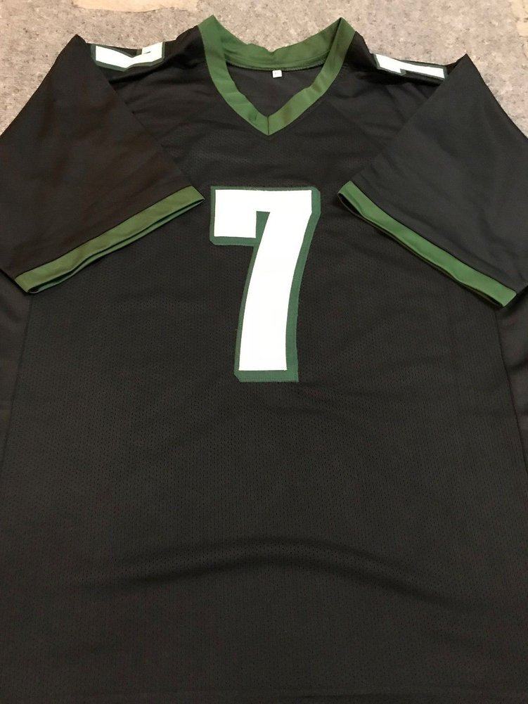 Michael Vick Autographed Signed Philadelphia Eagles Jersey - JSA Authentic.  Loading Images...  311.99 Price 3f20979b4