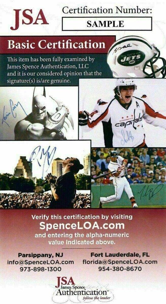 Nolan Arenado Autographed Signed On Field Authentic Purple Rockies Nike Jersey Fanatics Auth Image a