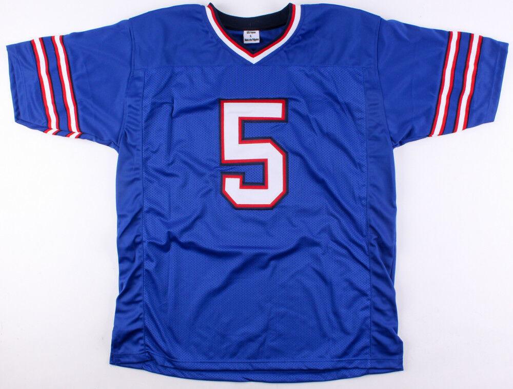 2015 buffalo bills jersey