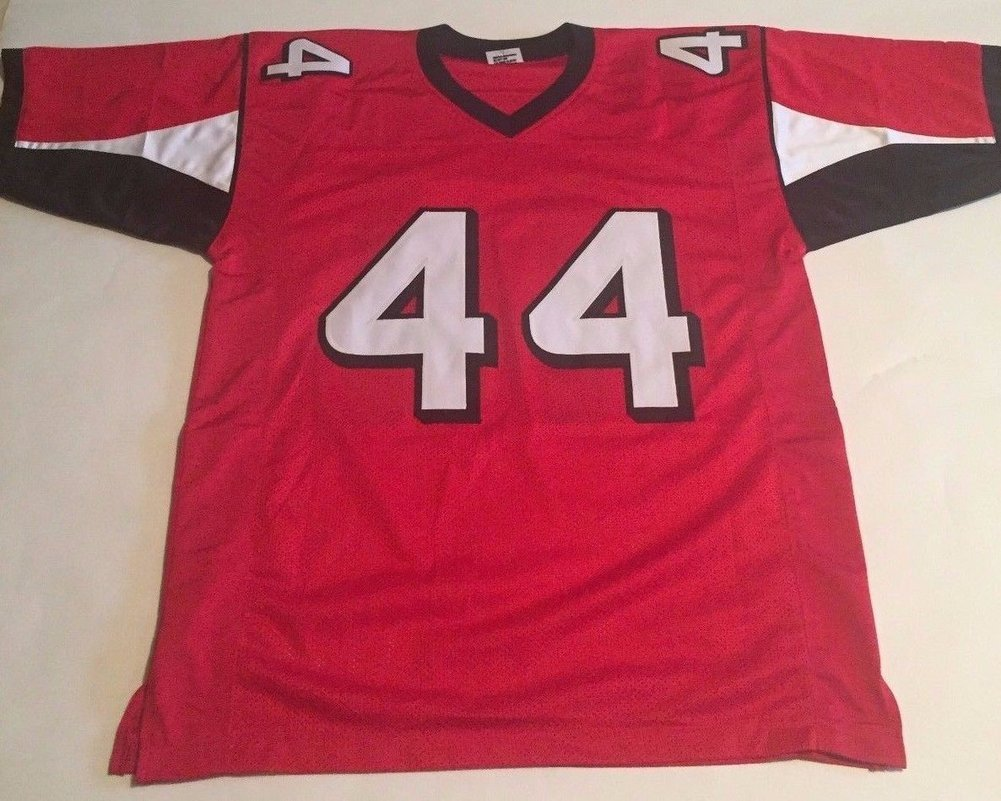 f2cd0717 discount code for vic beasley jr jersey cf5ea 29307