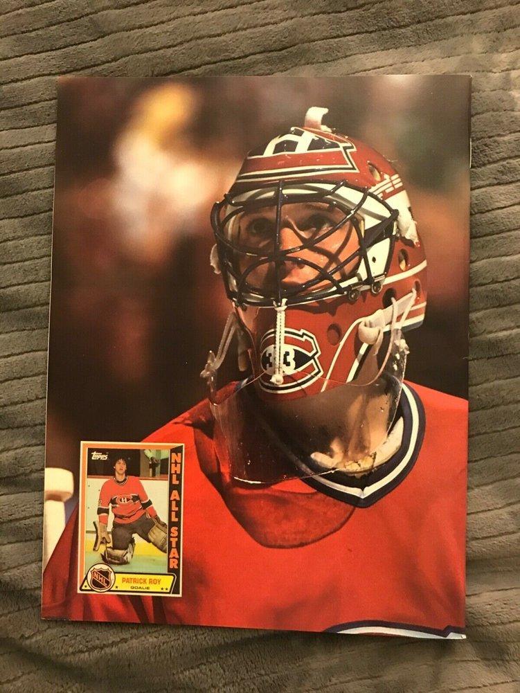 Wayne Gretzky Autographed Signed La Kings Hockey Beckett Autographed Beckett Loa Image a
