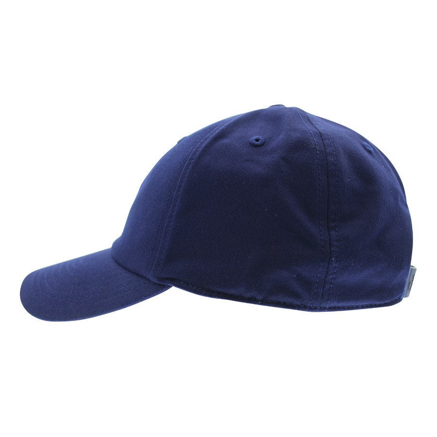 Masters Navy Performance Tech Hybrid Hat (pre-order) Image a
