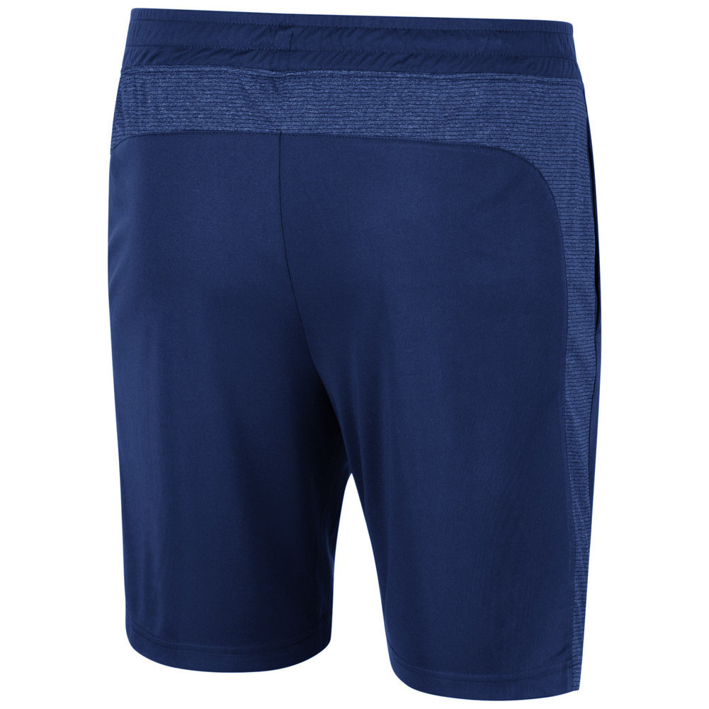 Penn State Mens Navy Literally Performance Shorts  Image a