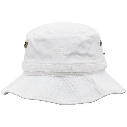 7ac791a92 Penn State Nittany Lions Bucket Hat White Nittany Lions (PSU)