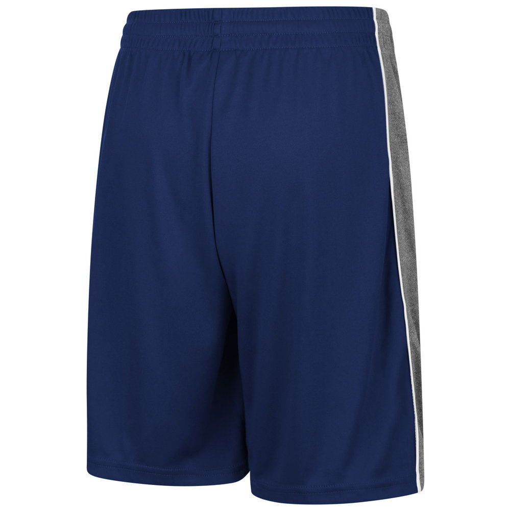 Penn State Nittany Lions Navy Boys Shorts  Image a