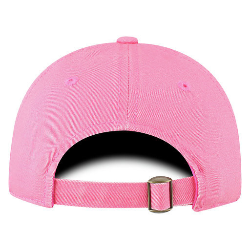 Penn State Nittany Lions Womens Hat Pink  Image a