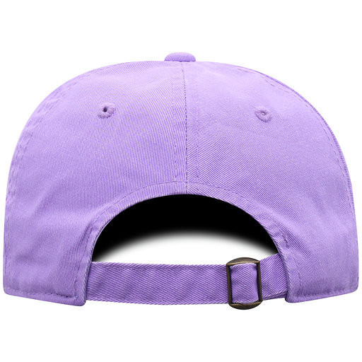 Penn State Nittany Lions Womens Hat Purple Image a