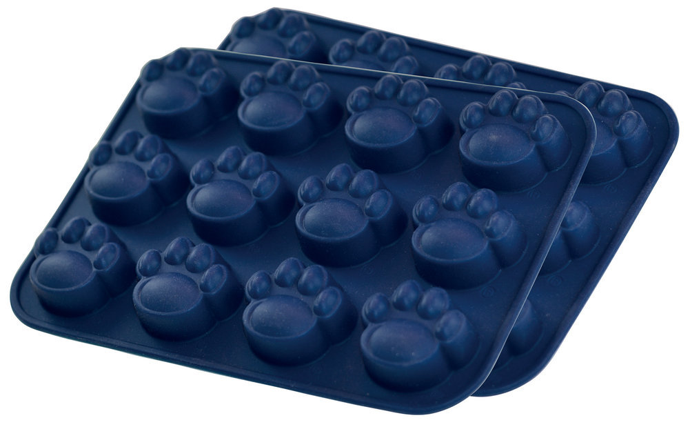 Penn State Silicone Ice Tray & Candy Mold  Image a