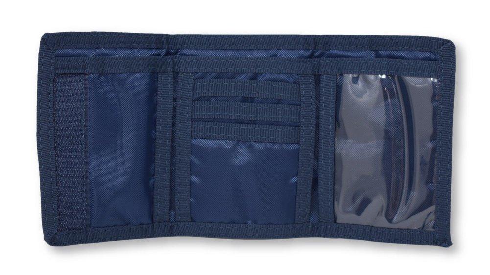 Penn State Velcro Wallet Image a