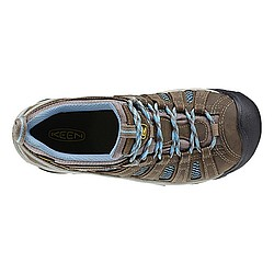 Women's Voyageur Hiking Shoes Image a