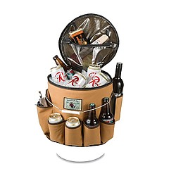 Party Bucket Cooler Image a