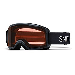 Youth Daredevil Snow Goggles Image a