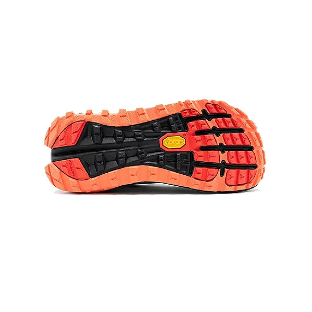 Women's Olympus 4 Shoes Image a