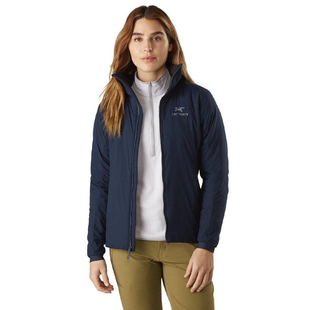 Women's Atom LT Jacket Image a