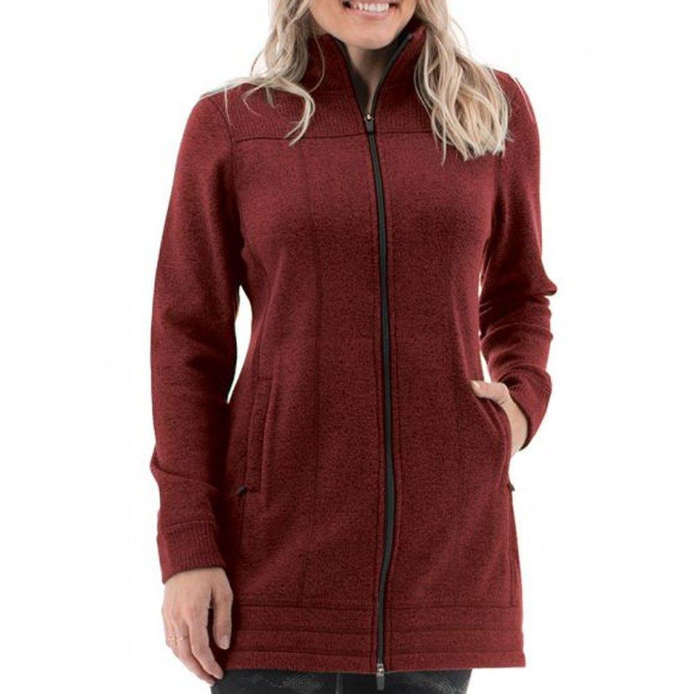 Women's Kinsley Jacket Image a