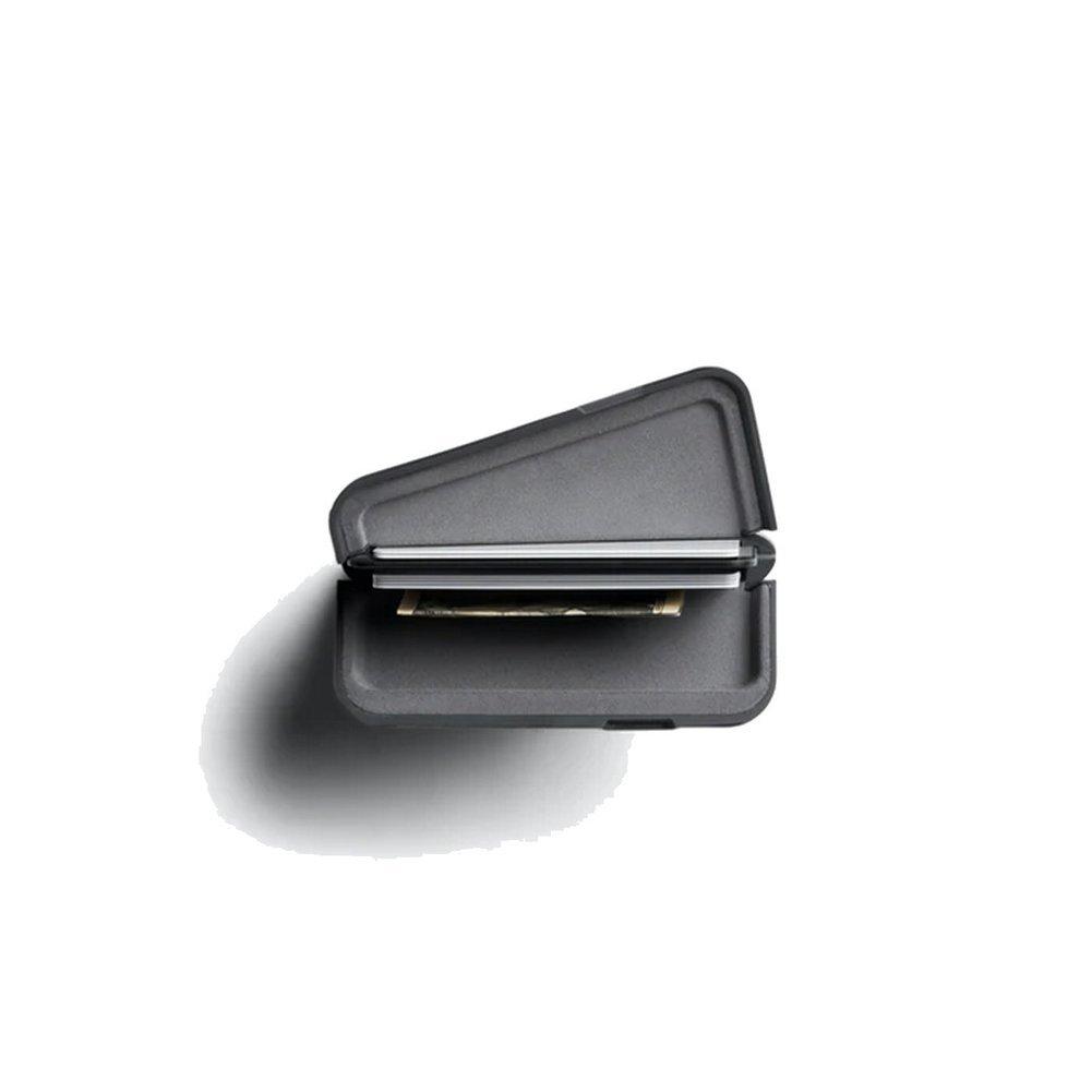 Flip Case Image a