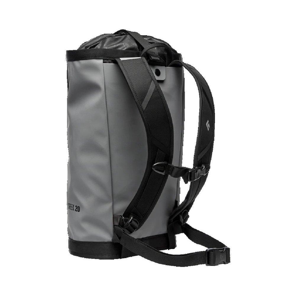 Creek 20 Backpack Image a