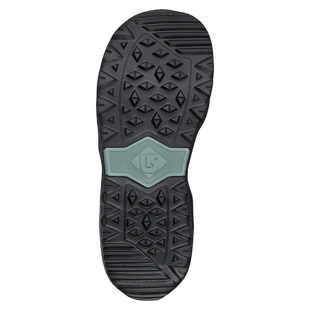 Men's Moto Boa Snowboard Boots Image a