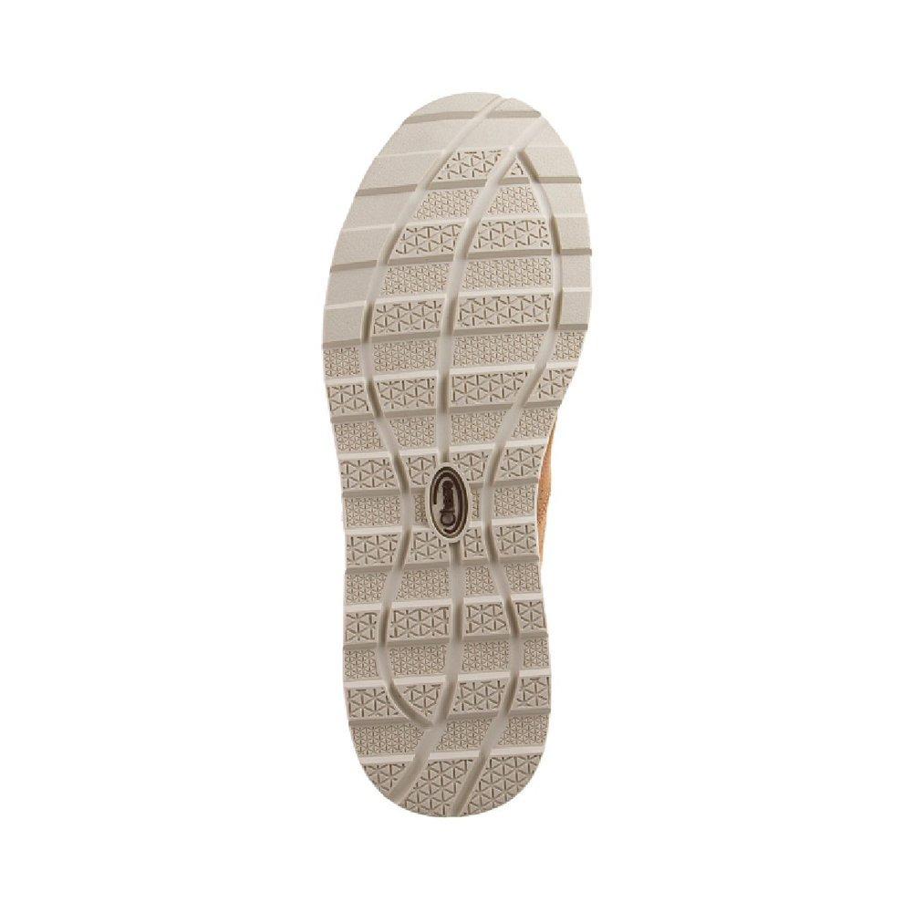 Men's Frontier Waterproof Boots Image a