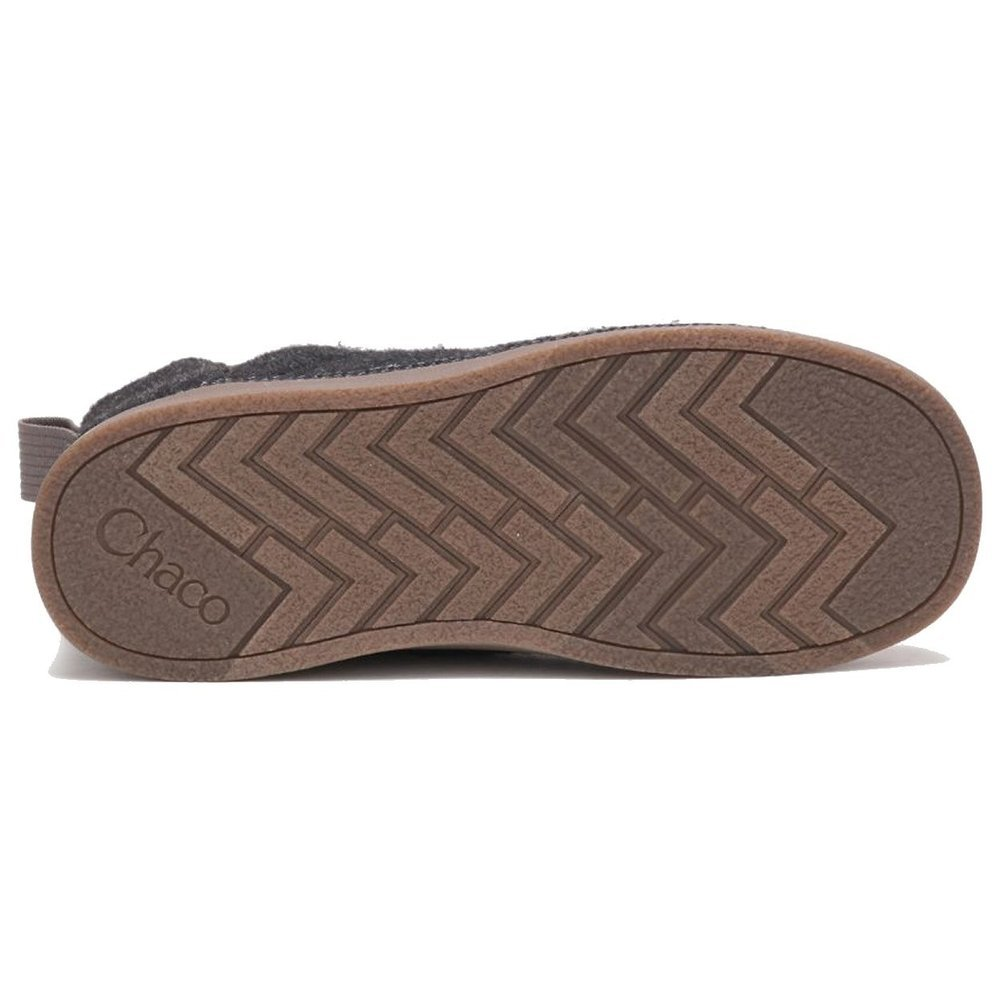 Men's Revel Chelsea Slippers Image a