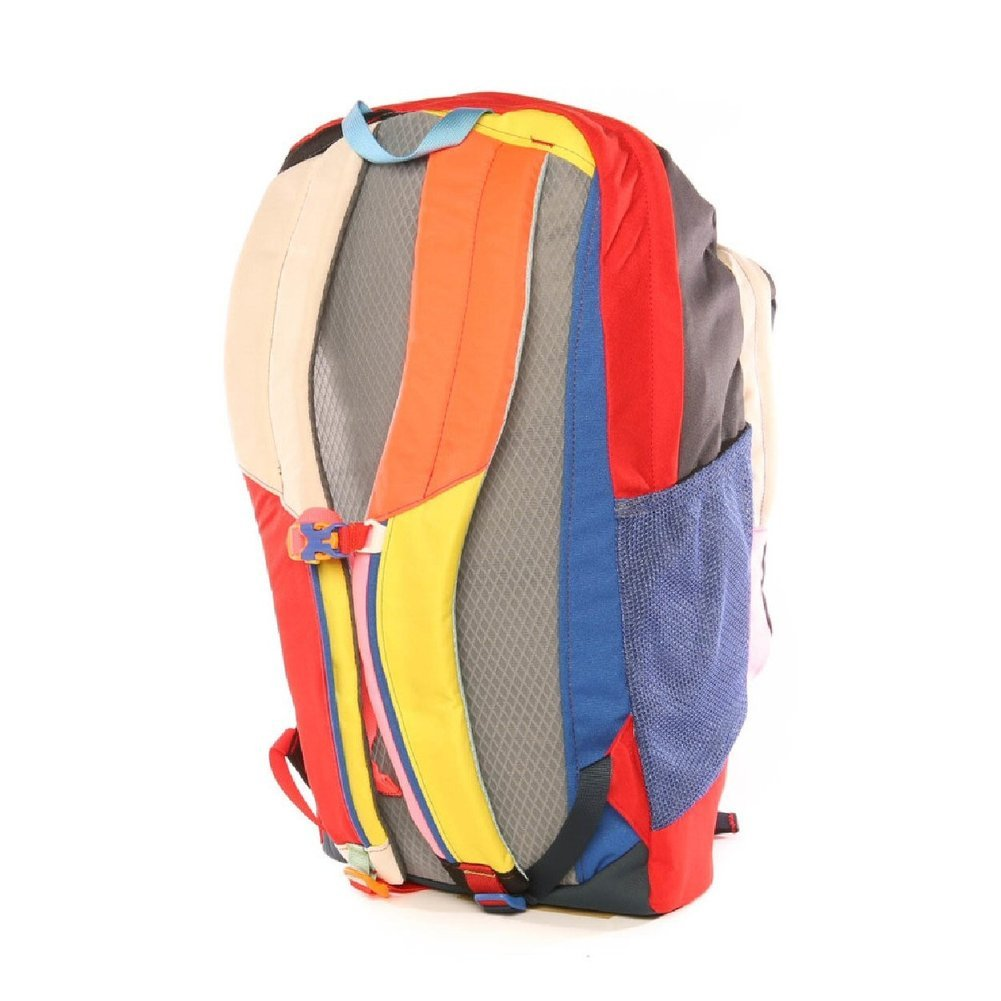Cusco 26L Backpack--Del Dia Image a