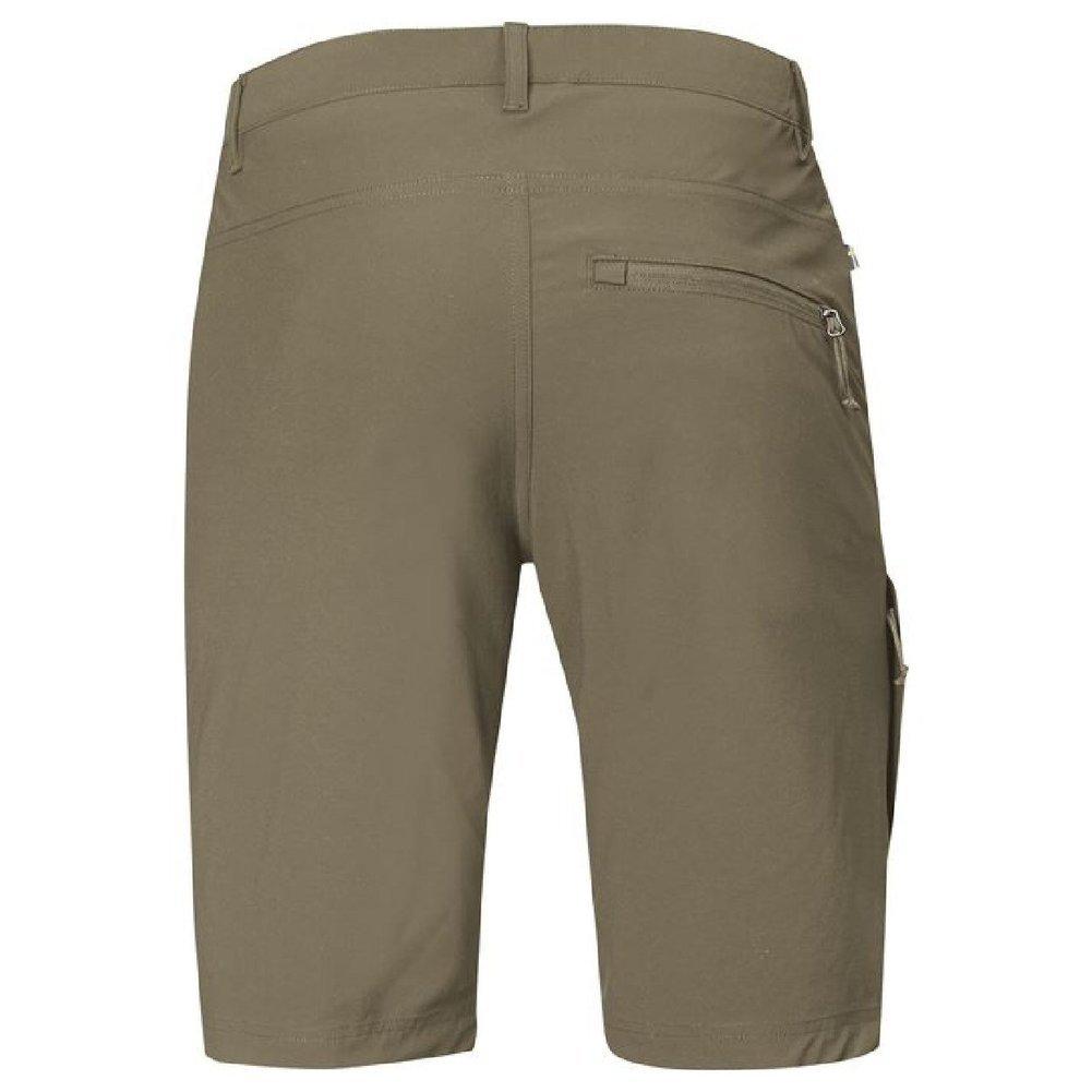 Men's Abisko Lite Shorts Image a