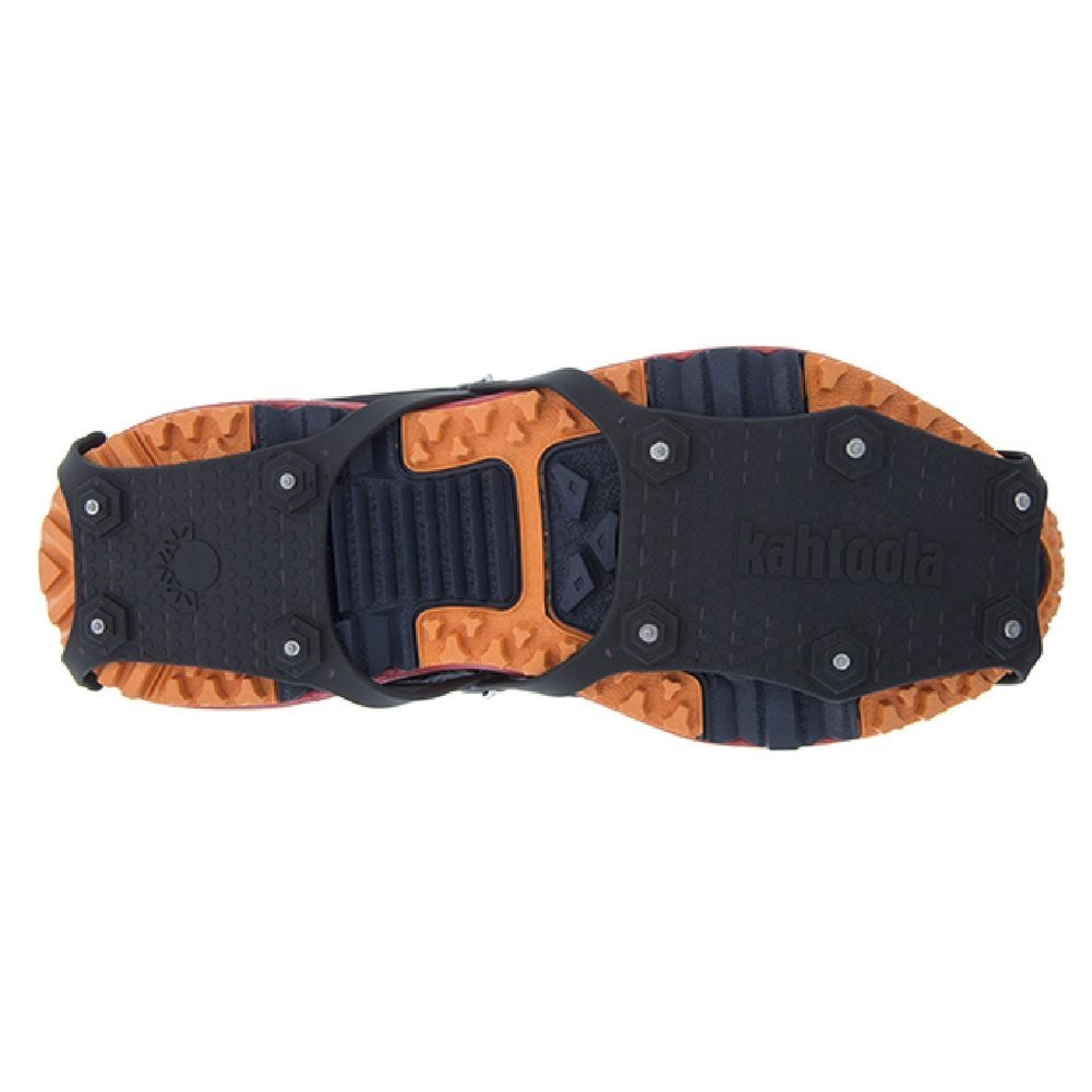NANOspikes Footwear Traction Image a