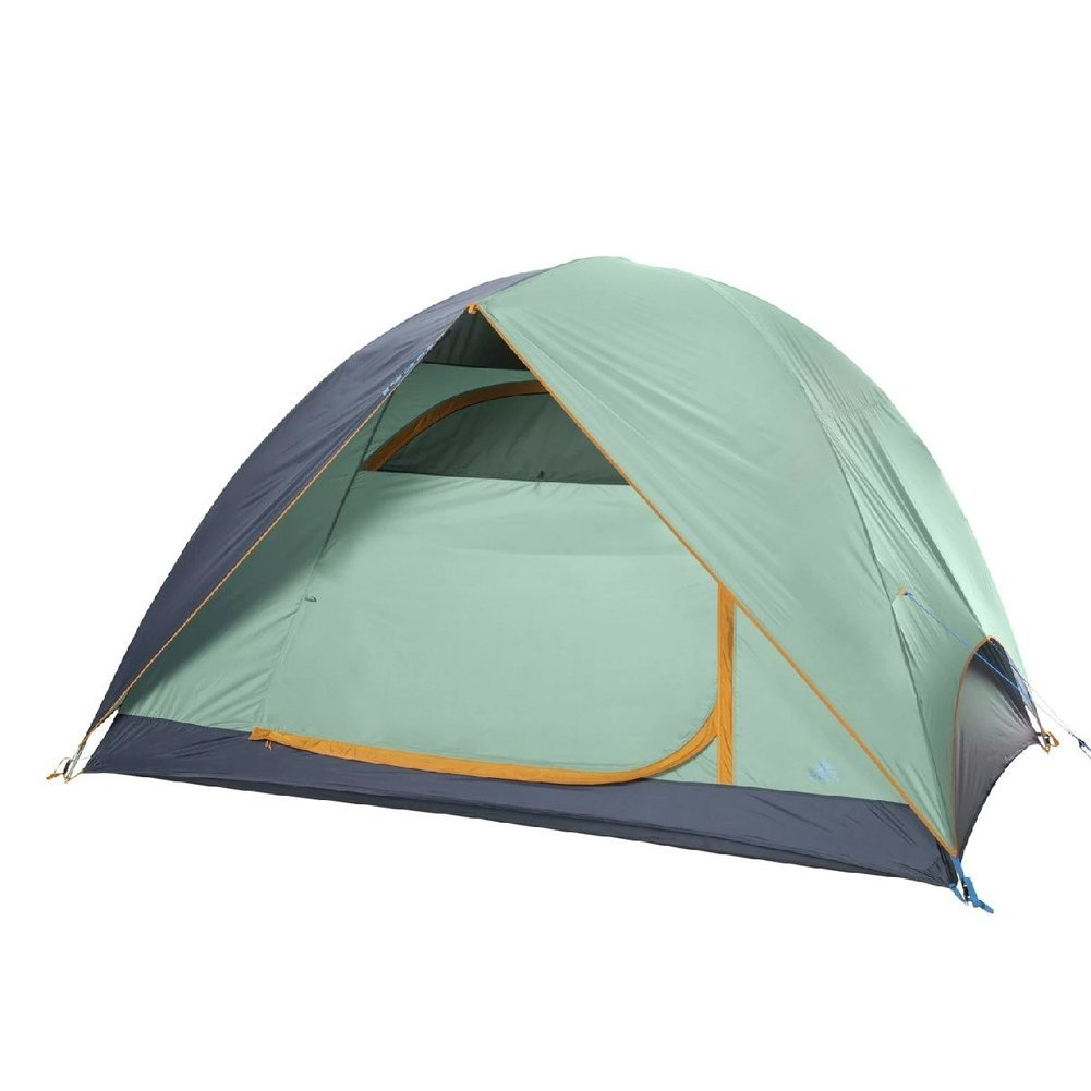 Tallboy 6 Tent Image a