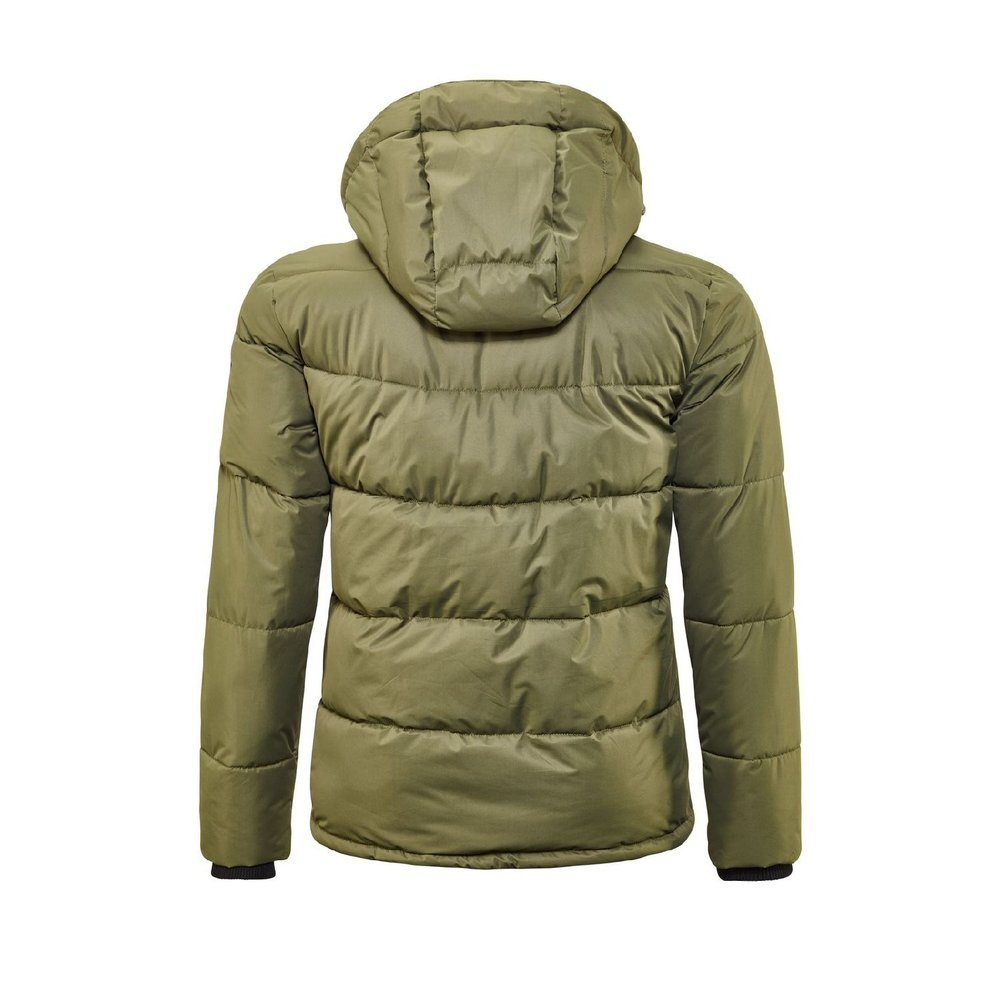 Men's Ventoso Quilted Jacket Image a