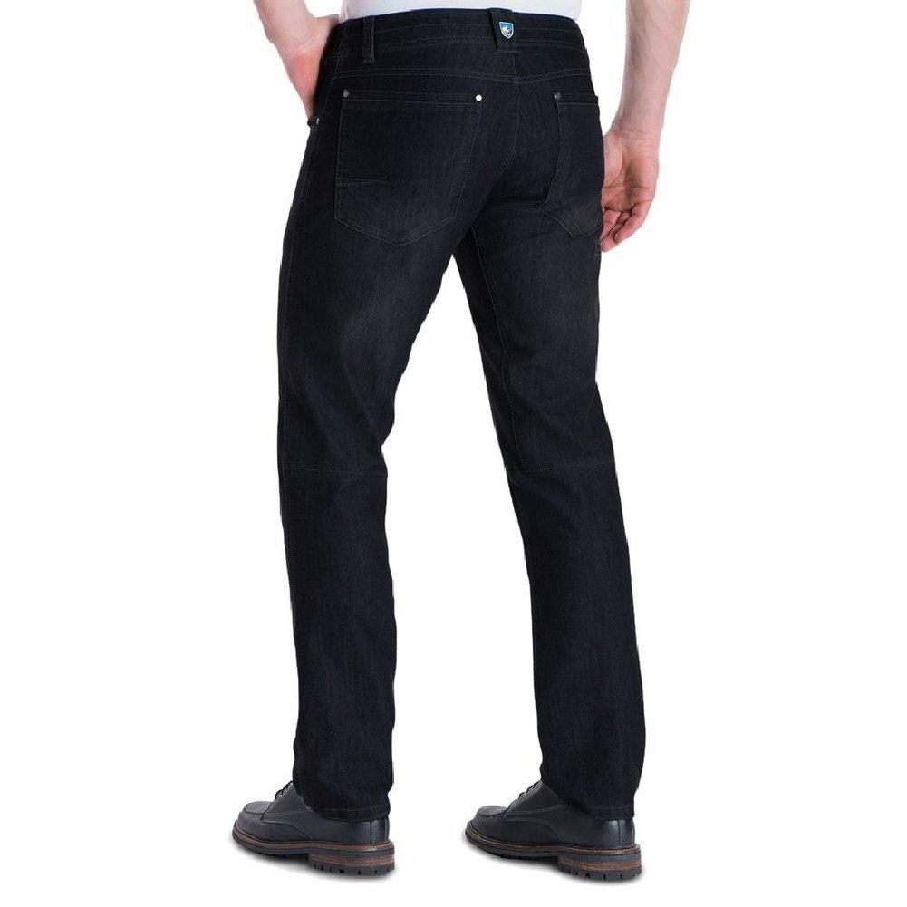 Men's Disruptr Pants Image a