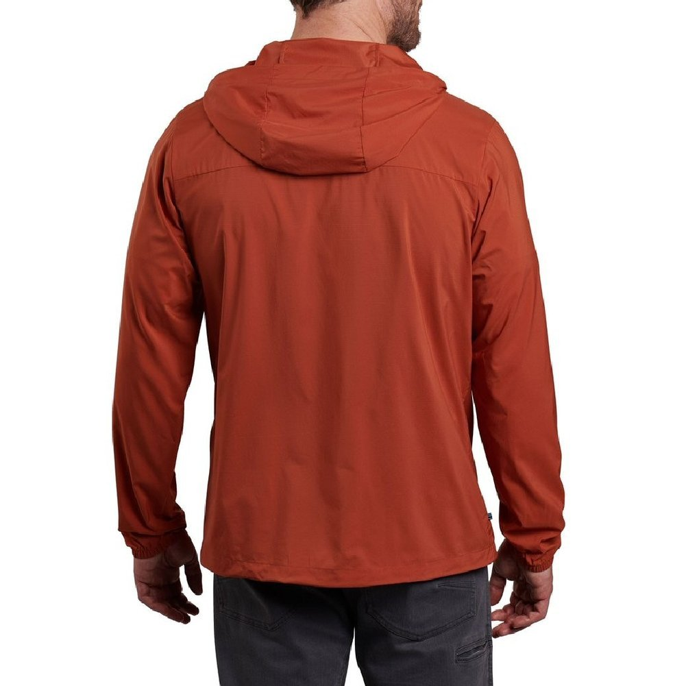 Men's Eskape Jacket Image a
