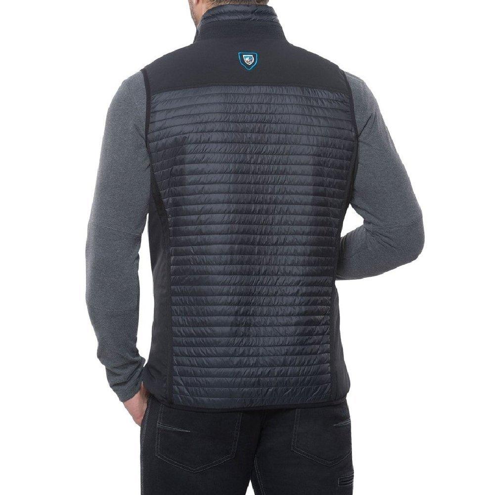 Men's Firefly Vest Image a