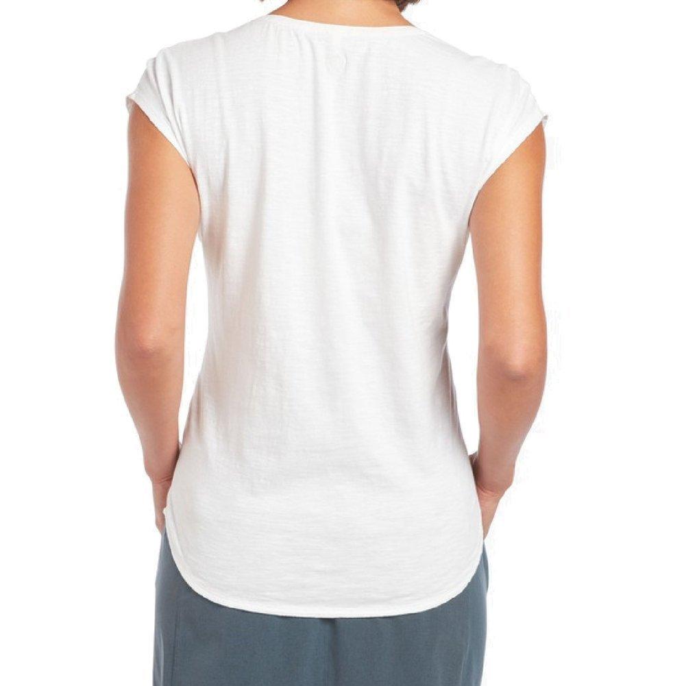 Women's Amelie SS Shirt Image a