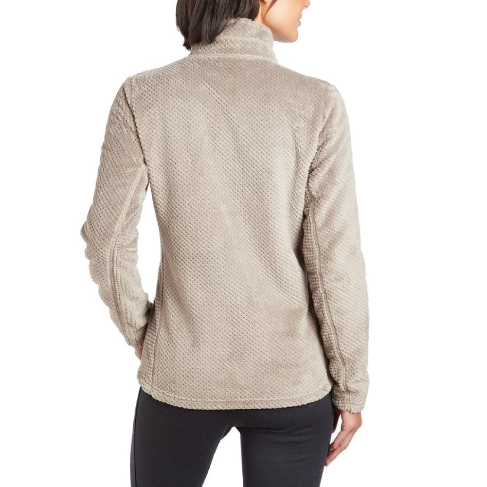 Women's Aviatrix FZ Jacket Image a