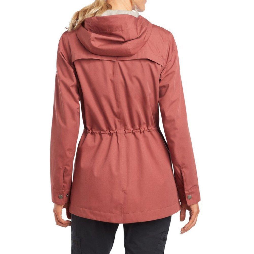 Women's Driftr Jacket Image a