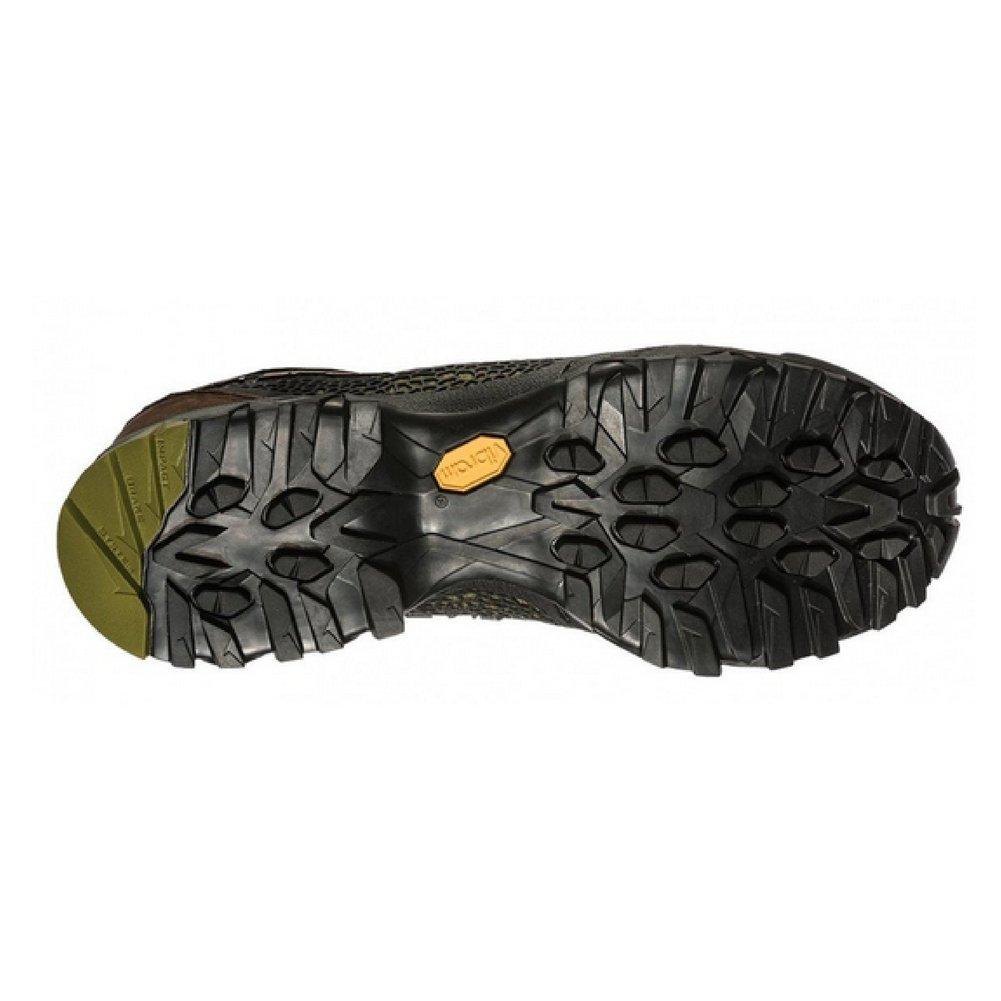 Men's Nucleo High GTX Boots Image a
