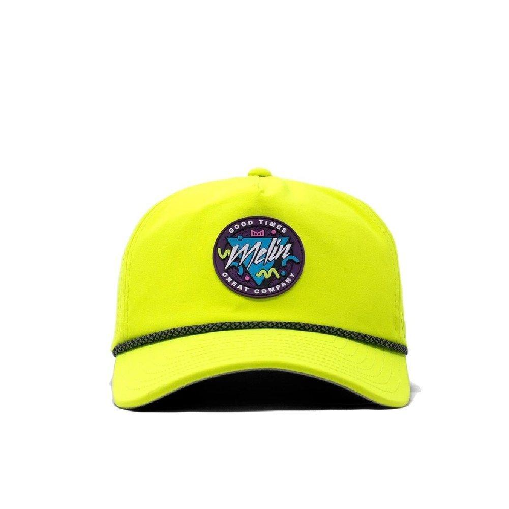 Coronado Confetti Hydro Hat Image a