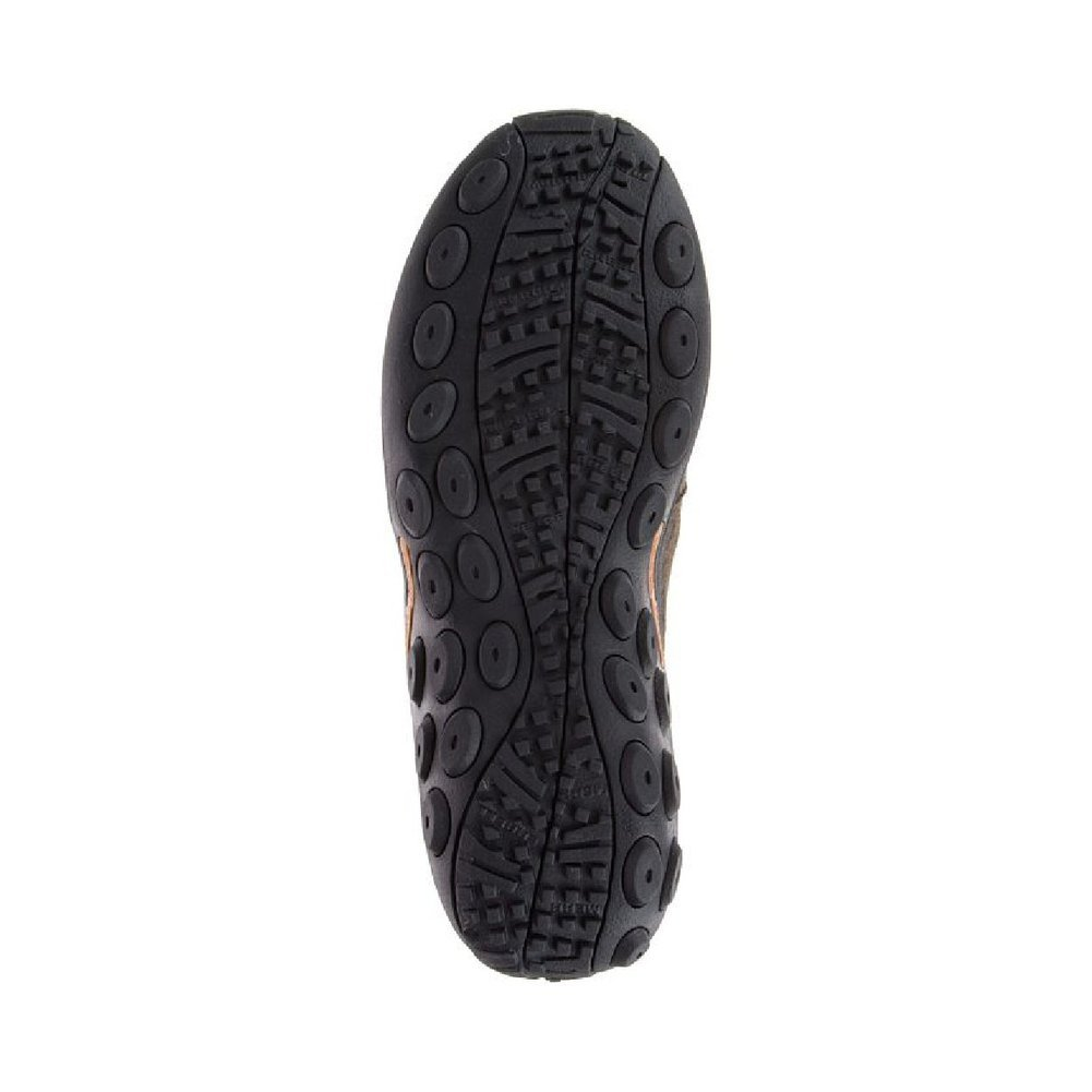 Men's Jungle Moc Slip On Shoes Image a