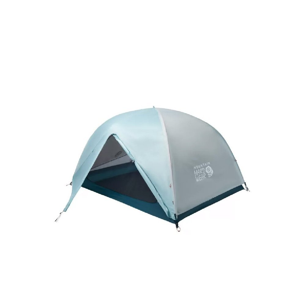 Mineral King 3 Tent Image a