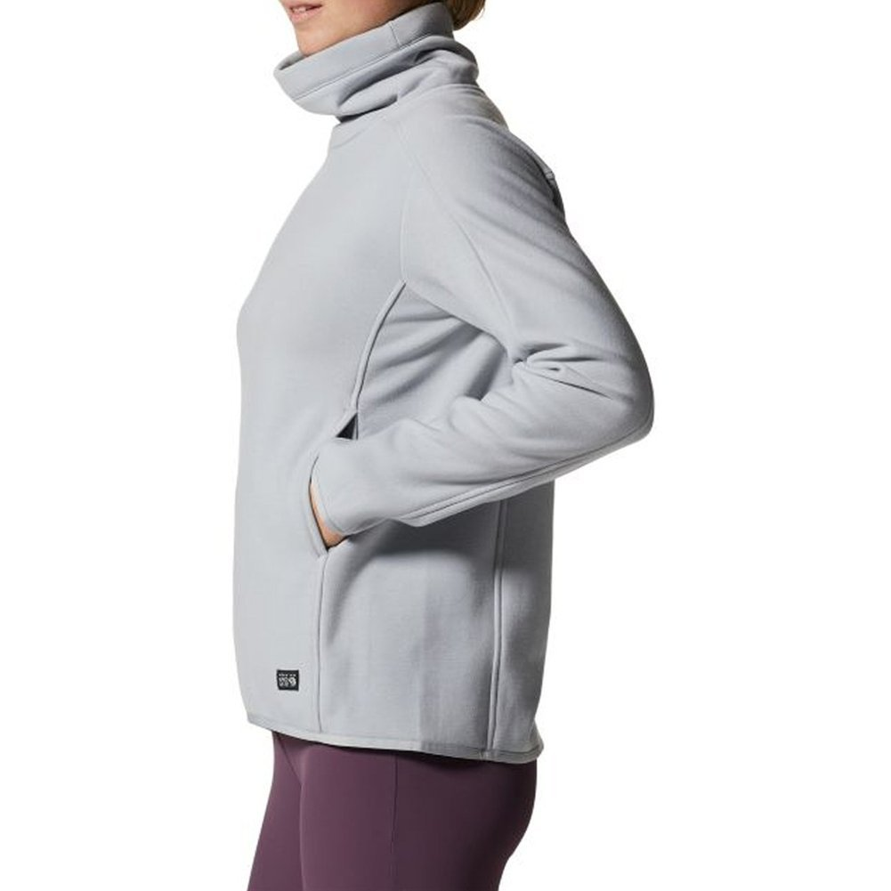 Women's Camplife Pullover Image a